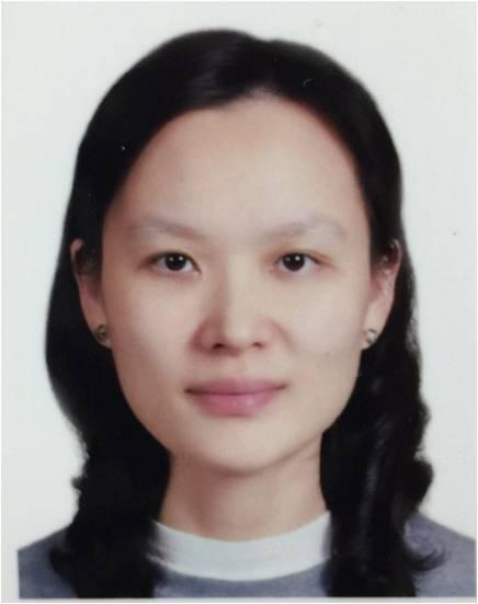 醫學美容-劉玉蘭 醫師照片