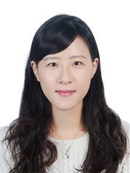 傳統醫學科-陳祖祺 醫師照片