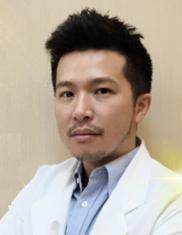 眼科-黃怡銘 醫師照片