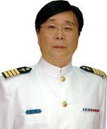 一般外科-吳文智 副院長照片