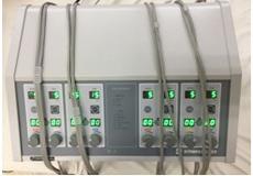 看大圖:低週波電療刺激器(另開新視窗)